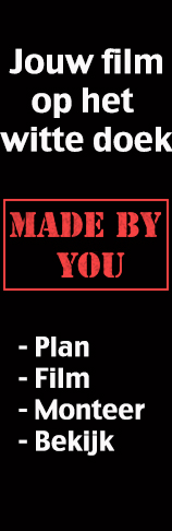made by you film