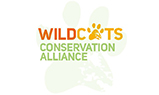 wildcats conservations alliance